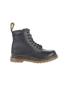 DR. MARTENS Kids Brooklee Softy T Boot black