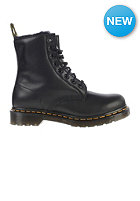 DR. MARTENS Womens Serena Cartegena Boot black