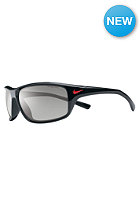 DRAGON Adrenaline Glasses black/grey lens