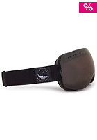 DRAGON APX Jet Stealth Jet Polarized Jet Stealth Jet Polarized
