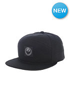 DRAGON Archy Cap black