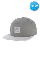 DRAGON Archy Cap grey matter