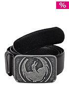 DRAGON Bevel Belt burn obk