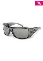 DRAGON Calaca Sun Glasses trans grey/grey ionized