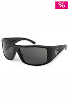 DRAGON Calaca Sunglasses eco matte grey