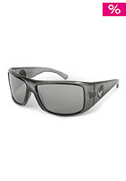 DRAGON Calaca Sunglasses trans grey/grey ionized