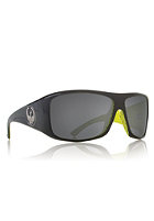 DRAGON Calvaera Sun Glasses acid splatter grey