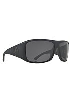 DRAGON Calvaera Sun Glasses matte stealth grey