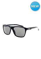 DRAGON Carry-On Sunglasses jet/grey