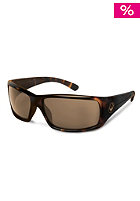 DRAGON Cinch Sunglasses cinch tort brz pol