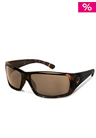 DRAGON Cinch Sunglasses tortoise bronze