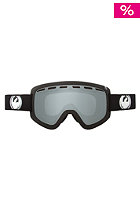 DRAGON D1 Snow Goggle coal ion