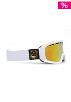 DRAGON D2 White Gold Ionized white