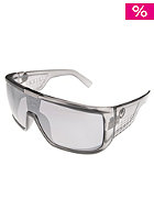 DRAGON Domo Sunglasses trans grey ion