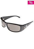 DRAGON Dusk Sunglasses jet jump grey