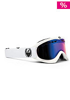 DRAGON DX Powder 2012 blue ion