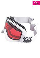 DRAGON DX Powder Goggle rose