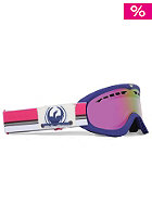 DRAGON DXS Nautical 2012 pink ion/rose