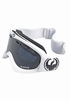 DRAGON DXS Powder Goggle eclipse