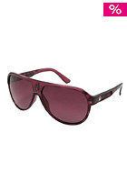 DRAGON Experience 2 Sunglasses berry rose/gradient