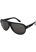 DRAGON Experience 2 Sunglasses jet grey