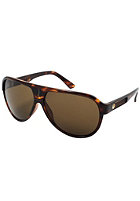 DRAGON Experience 2 Sunglasses tortoise bronze