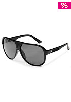DRAGON Experience Sunglasses jet grey