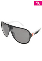 DRAGON Experience Sunglasses momentum bullseye grey