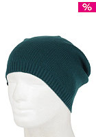 DRAGON Foundation Beanie teal