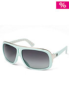 DRAGON GG Sunglasses hamptons blue grey gradient