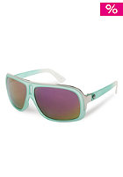 DRAGON GG Sunglasses sea fade purple ion