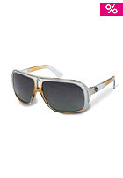 DRAGON GG Sunglasses trans sky grey gradient
