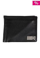 DRAGON Gordon Wallet black