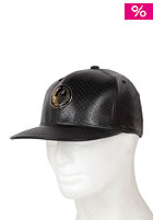 DRAGON Holy Diver Cap black