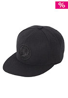 DRAGON Homeplate Icon New Era Cap black