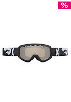 DRAGON Kids Lil D Snow Goggle coal ion