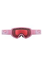 DRAGON Kids Lil D Snow Goggle pink rose