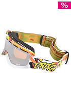 DRAGON Lil'D Crash Landing Goggle ionized