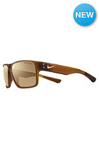 DRAGON Mavrk R Glasses mat torts/brown w/brnz flsh ln