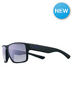 DRAGON Mavrk R Glasses mt blk/elctr prp/gry w/ml viol