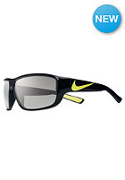 DRAGON Mercurial 8.0 Glasses black/volt/grey lens