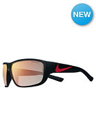 DRAGON Mercurial 8.0 R Glasses mat blk/gym rd/gryw/ml rd mr l
