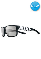 DRAGON Mojo Glasses matte black/white/grey lens
