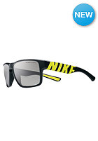 DRAGON Mojo P Glasses black/volt/polarized grey lens