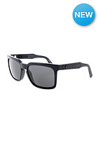 DRAGON Mr Blonde Sunglasses jet grey