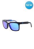 DRAGON Mr Blonde Sunglasses schoph blue ion