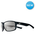 DRAGON Premier 8.0 Glasses black/grey lens