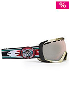 DRAGON Rogue Danny Davis Signature Danny Davis Signature