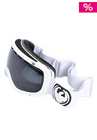 DRAGON Rogue Powder Goggle eclipse