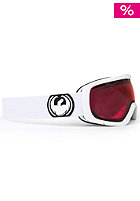 DRAGON Rogue Powder Goggle rose